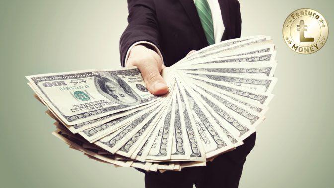 数字の落とし穴。年金がなくても1億円あれば老後は本当に安心なのか?