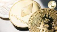 仮想通貨ってビットコインだけじゃない。4種の暗号通貨紹介