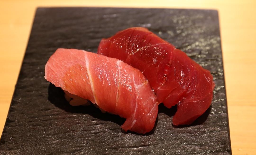 寿司酒場 おもてなし