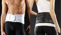 【腰が痛い人たちへ】腰痛ベルトの正しい使い方