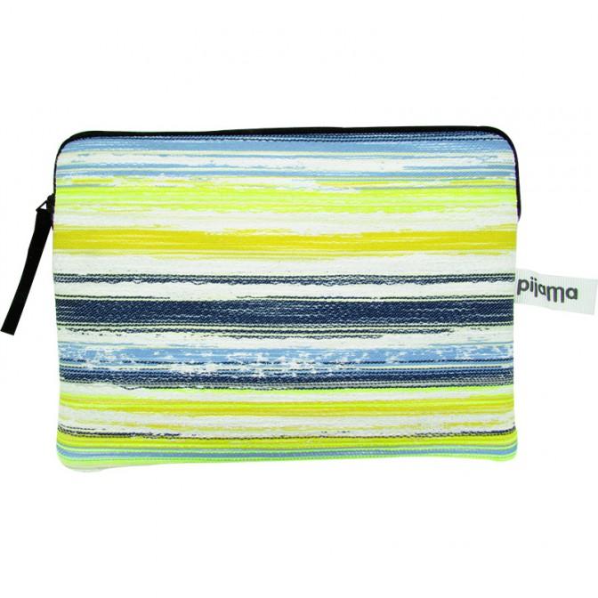 iPad Air用 PIJAMA Zip case