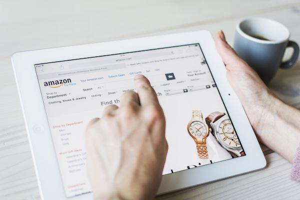 Amazonプライムは得か損か