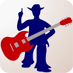 ロックが好きなら入れとこう!殿堂入りロッカーを特集した無料アプリで、ロックの神様をポケットに