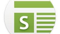 仕事も趣味もこのアプリで両方充実!ソニーの無料ニュースアプリ「ニューススイート」