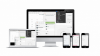 仕事効率化の強い味方!もっと1つの仕事に集中したいあなたを10個のアプリがサポート!
