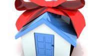 【これホント!?】無料でマンションプレゼント!豪華プレゼントの意図とは?