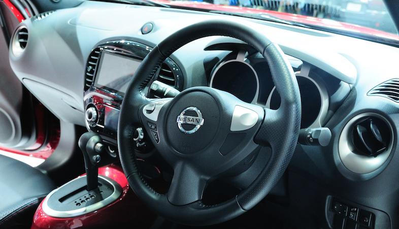 日産、日本初の自動運転車発売。今年8月、セレナから