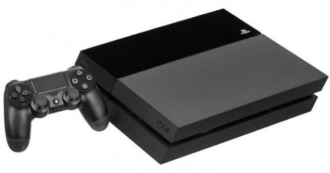 【PS4を超えるゲーム機】噂の「Neo」はPS VRと同時発売か?
