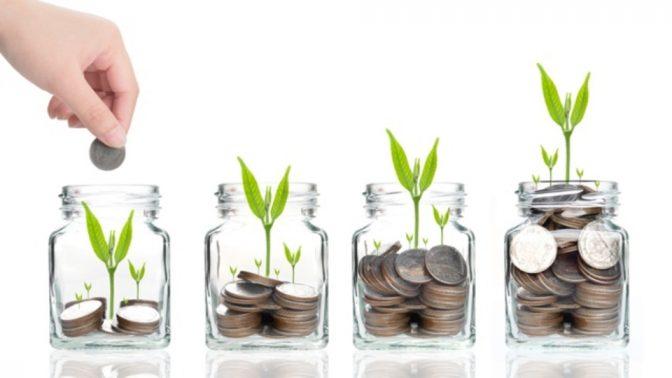老後資金として必要なのは〇〇〇万円! 賢い貯蓄法で貯めよう