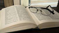 ブラウン大学准教授が教えるキャリアアップに役立つ言語