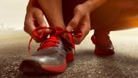 ランニング後のウェイトトレーニングで効果が得られにくい理由