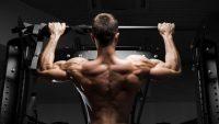 高強度インターバルトレーニングで老化を抑制できる!?