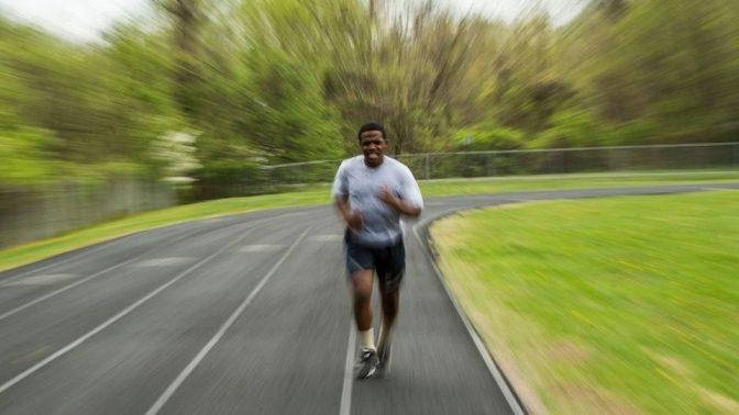 1時間のランニングで6時間も寿命が延びるオドロキの理由