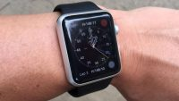 マラソン愛好家がロレックスからApple Watchに変えたワケ