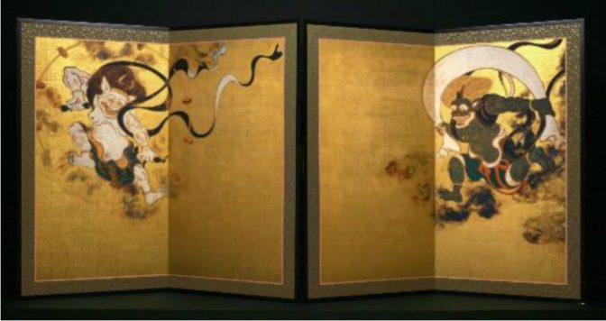 博報堂が、MR(複合現実)で「国宝を体験」する技術を開発