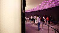 東京スカイツリー・ソラマチ・すみだ水族館を100%楽しむとっておき情報