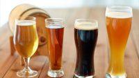意外や意外! ビールの味を大きく左右するのはグラスの○○○だった