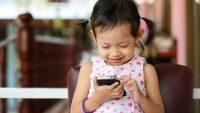 子どものスマホ教育をどうすべきか。年齢別使用ルールのススメ
