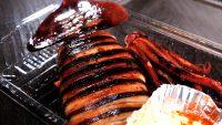 「屋台のイカ焼き」は自宅で簡単に作れる! 秘伝レシピ公開