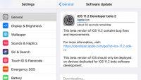 「iOS 11」で発生するようになった8つのバグとその解決方法
