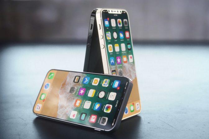 待望の小型スマホ「iPhone SE 2」が2018年前半には登場の予定!?