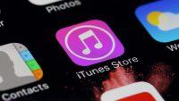 「Appleの音楽ダウンロード販売が2019年までに終わる」との海外報道