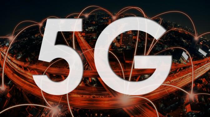 スマホ通信はやがて5Gへ。僕らの通信環境はどう進化するのか? 1