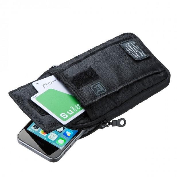 PDA-MGSGシリーズ