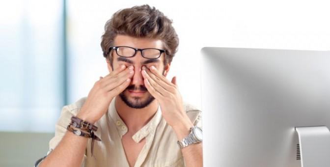 あなたの目のケア間違ってます、日本一の眼科医が教える知らないと怖い「目の真実」