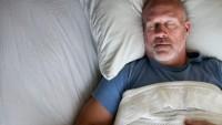 【いい睡眠、取れてますか?】よい睡眠があなたを一流へと導く。一流の睡眠から学ぶ極上の眠り