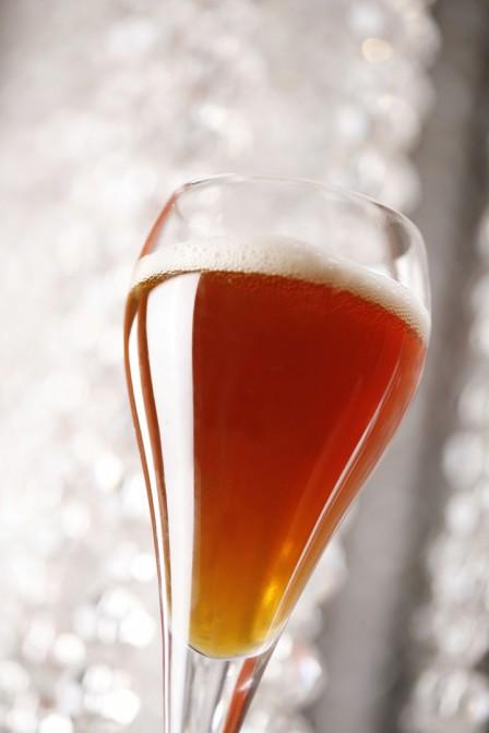 ボジョレー・ヌーボー同時解禁ビール【麦のワイン】