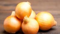 食材別マル秘保存法8選