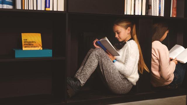 もっと本を読みたい人へ:まずは本を開くことへの「精神的ハードル」を下げてみよう