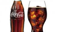 コカ・コーラを飲み比べよう