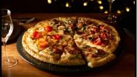 ピザ3割引 不要クーポンで