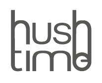 hushtime(ハッシュタイム)