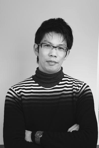木村 稔 助教