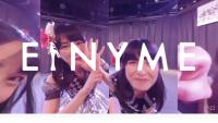 【VR握手会】アイドル映像に特化したムフフなVRサービス「EINYME」