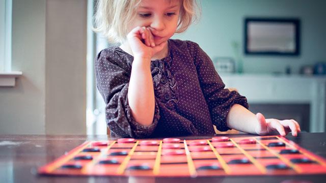 ゲーム感覚で良い習慣を身につける方法