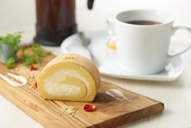 【糖質オフ】パティシエの通販ケーキ