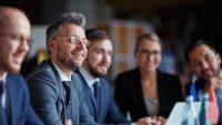 部下に頼られる、優秀な上司に共通する3つのポイント