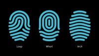 iPhone8にも?新しい指紋認証