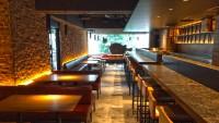 【ロブスター寿司】カナダ発の寿司ダイニングが9月15日渋谷にオープン
