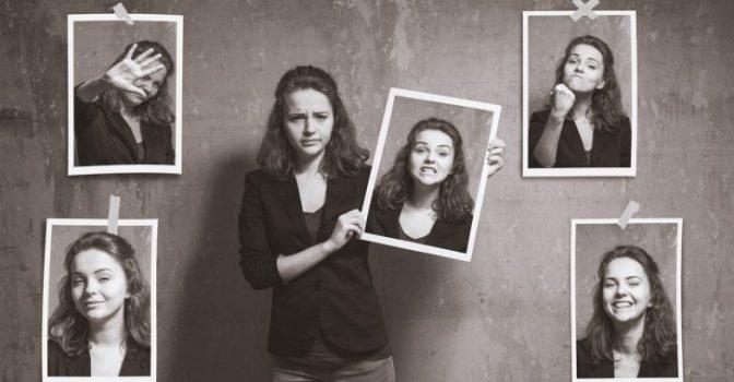 ネガティブな感情が成功を呼ぶ? 心理学者が明かす不安の鎮め方