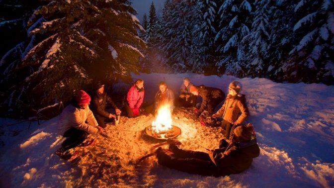 「寒くつらい冬を乗り切る方法」を「世界有数の幸福な国」北欧のデンマークに学ぼう