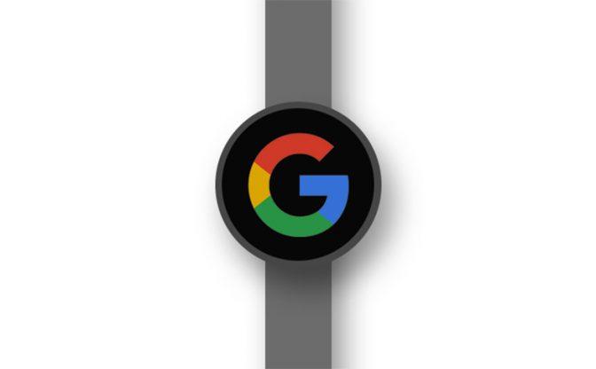 【ついに】Googleスマートウォッチ