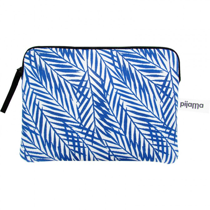 iPad mini用 PIJAMA Zip case