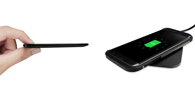 新・旧iPhoneワイヤレス充電器のオススメ5種をピックアップ!!