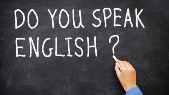 誰でもできる! 言語習得スピードを劇的に上げる5つの方法