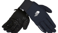 冬のスマホ操作に最適な手袋